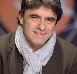 Emmanuel LORGET