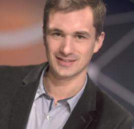 Matthieu CALAIS