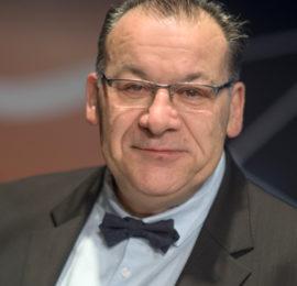 Michel HERIBEL