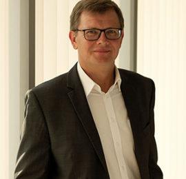 Nicolas Demoury