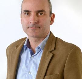 Manuel Gaborieau