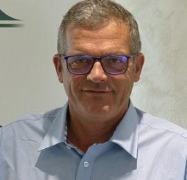 Luc Vermersch
