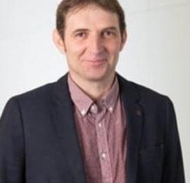 Fabrice Moulard