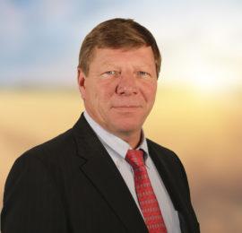 Olivier Gernez