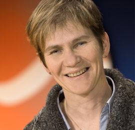 Sonia Boudet Guth