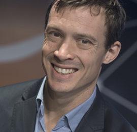 Grégoire Forzy