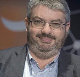 Yann Martin