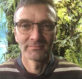 Didier Verbeke