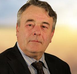 Jean-Marc Dupré