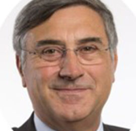 Eric Brault