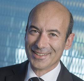 Christophe Grison