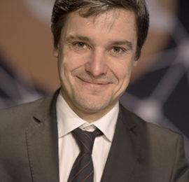 Nicolas de Boishebert